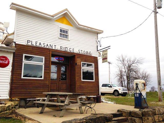 ST-Cheese-Tour-Pleasant-Ridge-crJaneBurns-05232019.jpg