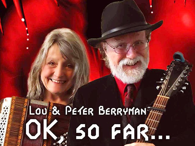 Music-Lou-And-Peter-Berryman-05232019.jpg