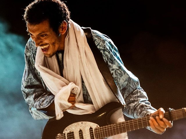 Picks-Bombino-05302019.jpg