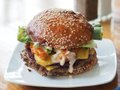 Picks-Mad-Burger-Week-05302019.jpg