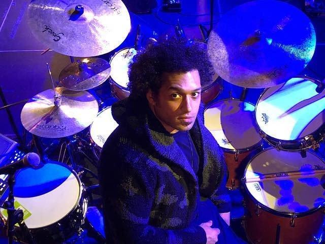 Picks-Isthmus-Jazz-Fest-Makaya-McCraven-06062019.jpg