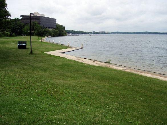 lakes061408d.jpg