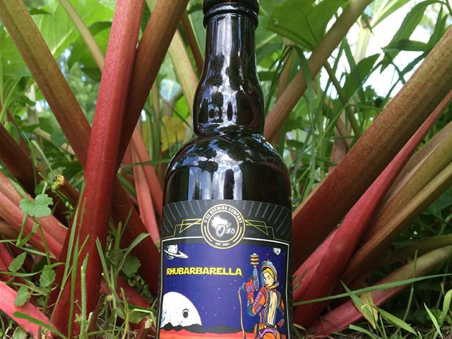 Beer-OSO-Rhubarbarella-crRobinShepard-0605019.jpg