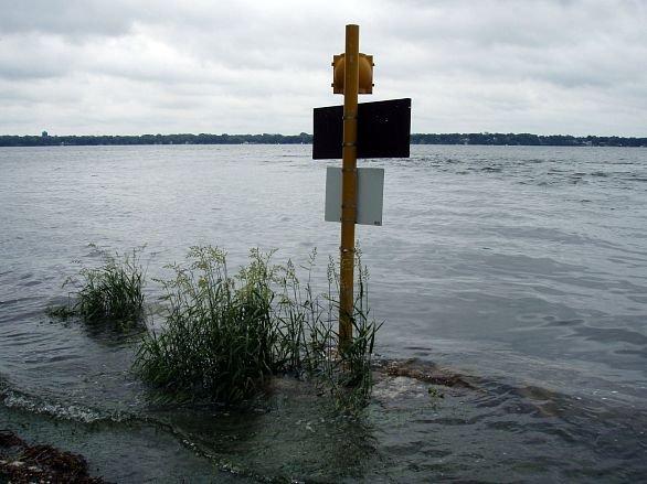 lakes061408a.jpg