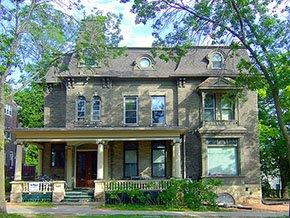 News-John-J.-Suhr-House-crJamesSteakley-06062019.jpg