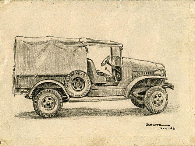 Art-Harold-Schmitz-Exhbit-jeep-06062019.jpg
