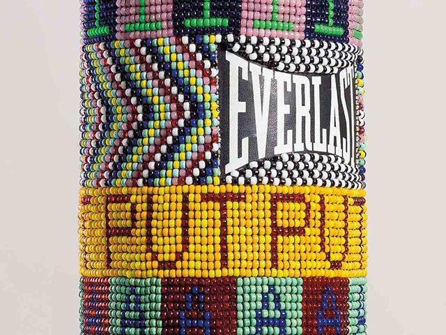 Art-GibsonJeffrey-i-put-a-spell-on-you-teaser-crPeterMauney-06062019.jpg