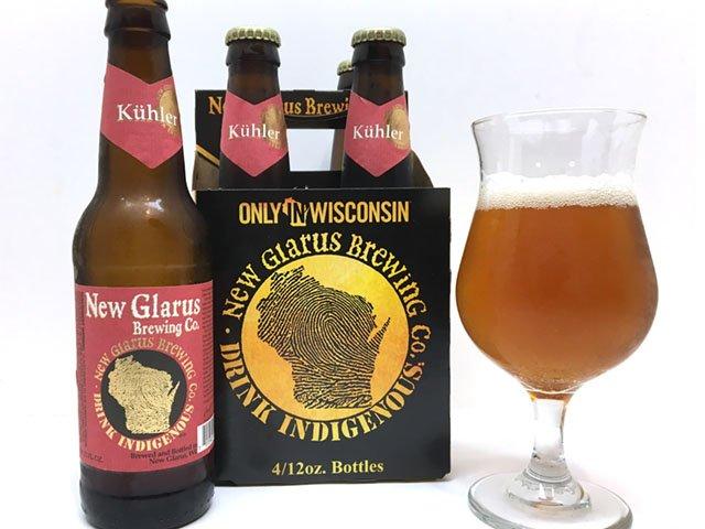 Beer-New-Glarus-Kuhler-crRobinShepard-06132019.jpg
