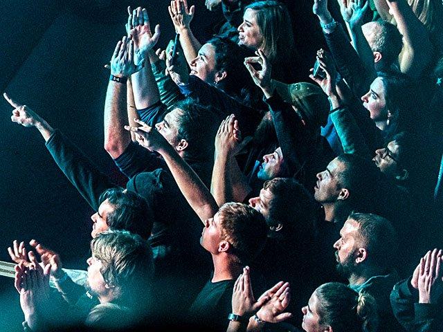 Music-Sylvee-SmashingPumpkins-teaser-crChrisLotten-06132019.jpg