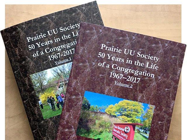 Books-Unitarian-Vol1-Vol2-crCarolynFathAshby-06132019.jpg
