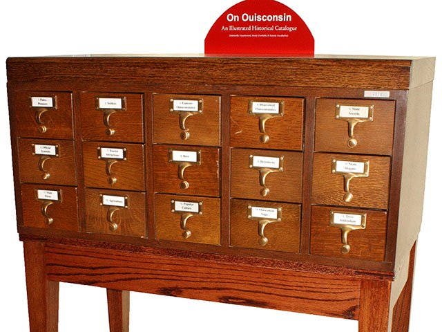 Art-On-Ouisconsin-file-cabinet-06132019.jpg