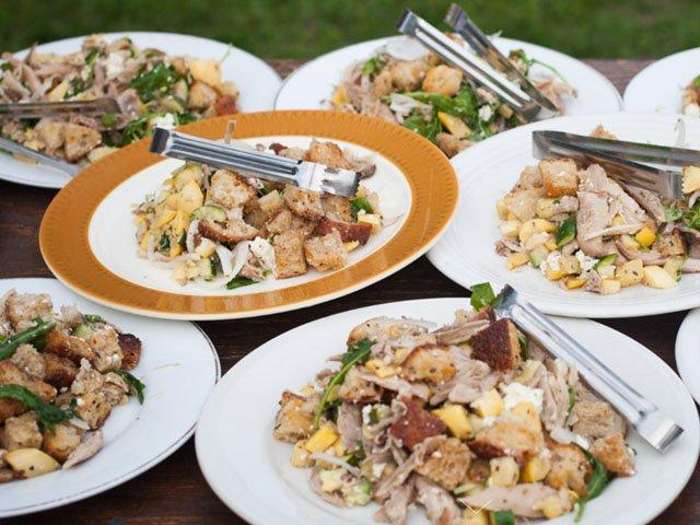 Food-Underground-Collective-06132019.jpg