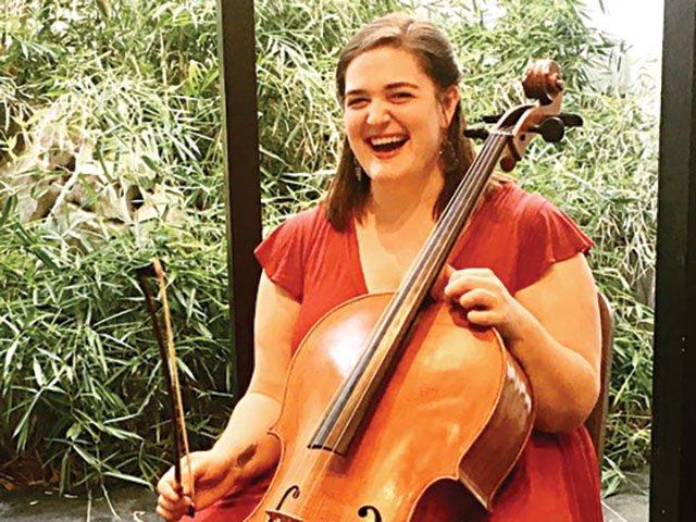 Picks-Bach-Dancing-Alison-Rowe-06202019.jpg