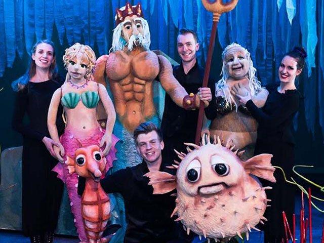 Picks-Disneys-Little-Mermaid-06202019.jpg