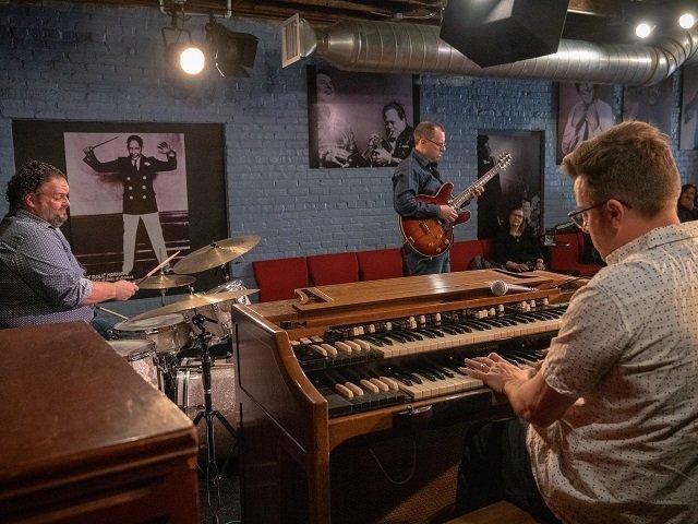 calendar-Mike-Cammilleri-Organ-Trio-cr-Paddy-Cassidy.jpg