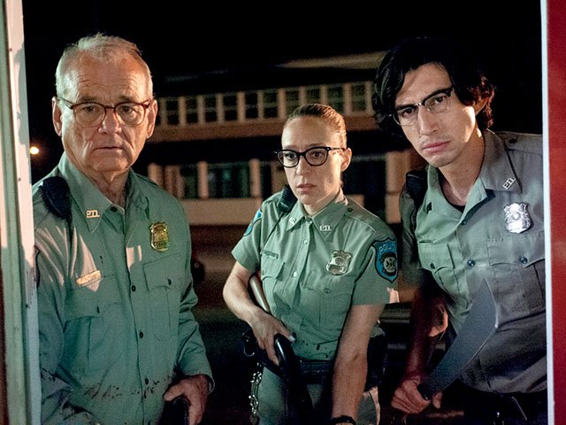 Screens-movies-TheDeadDontDie-06202019.jpg