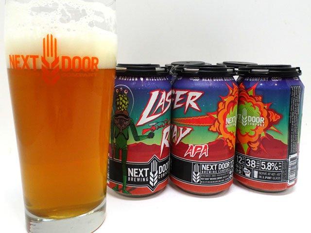 Beer-Next-Door-Laser-Ray-crRobinShepard-06202019.jpg