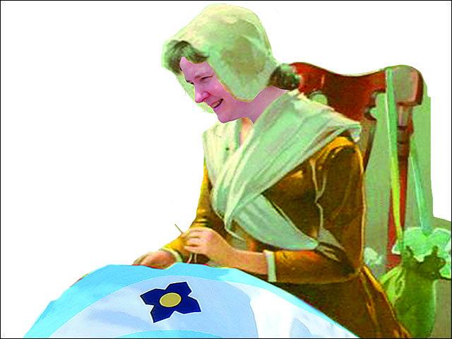 Madweek-SRC-Betsy-Ross-flag-06202019.jpg
