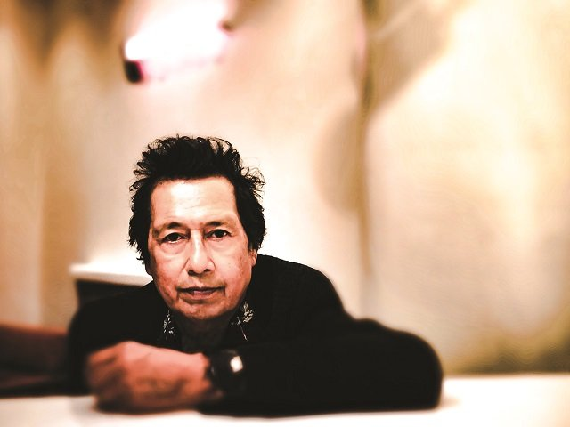 calendar-Alejandro-Escovedo-Cr-Nancy-Rankin.jpg