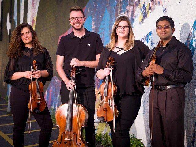 calendar-Vox-String-Quartet-2.jpg