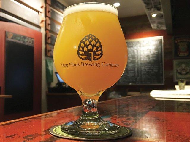 Beer-Hop-Haus-Numbers-Game-crRobinShepard-06262019.jpg