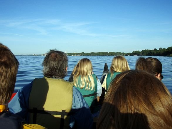canoe062008.jpg