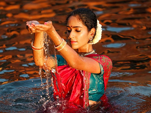 Emphasis-ParthasarathyShruti-crSarahMonson-06272019.jpg