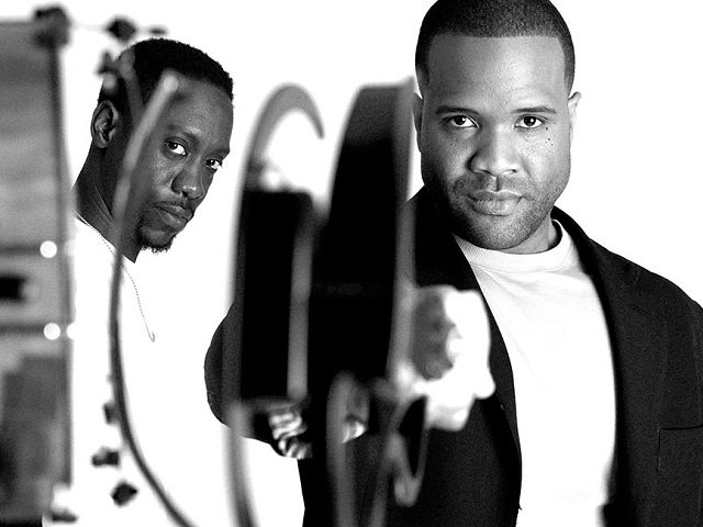 calendar-Black-Violin-cr-Lisa-Leone.jpg