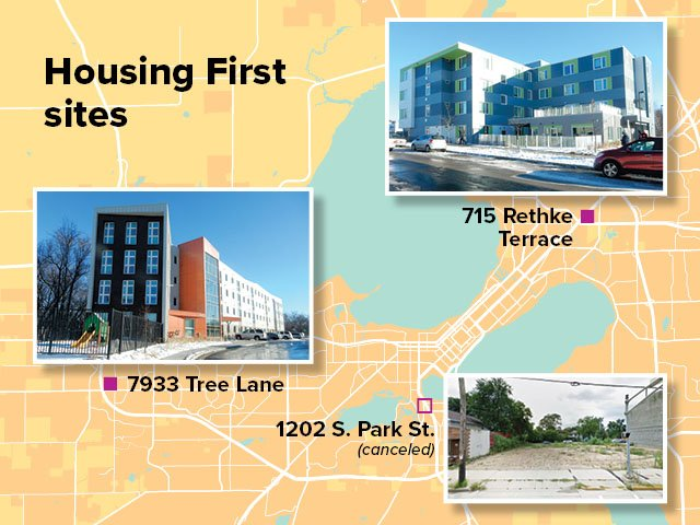 News-Housing-First-map-06272019.jpg