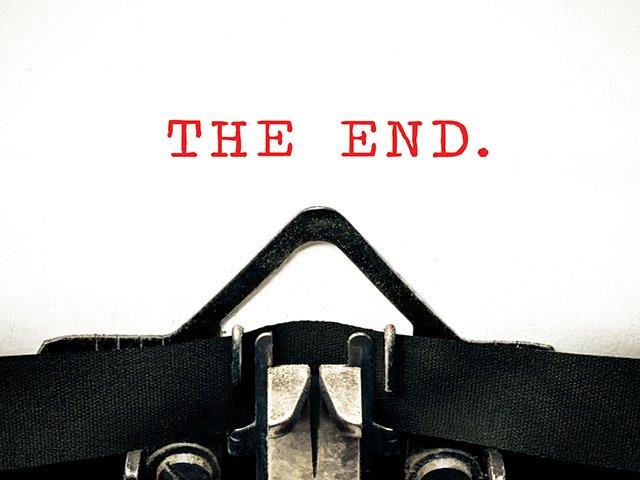 TellAll-The-End-07012019.jpg