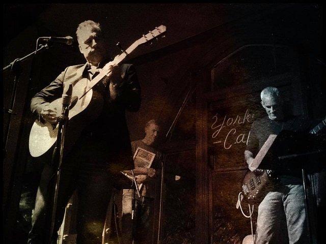 calendar-East-Side-Acoustic-Ensemble-2018.jpg