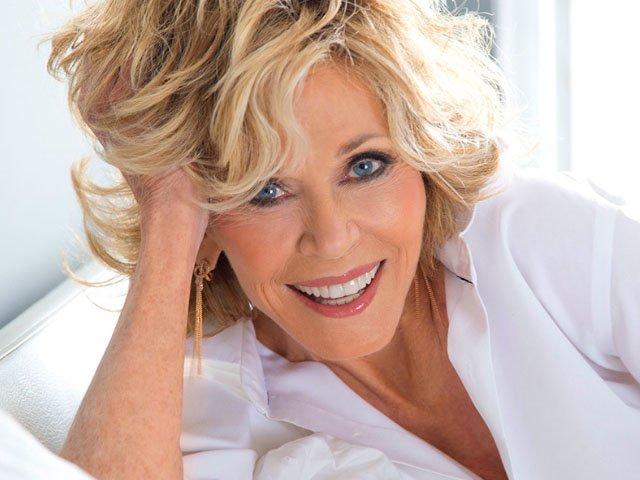 Picks-Jane-Fonda-07042019.jpg