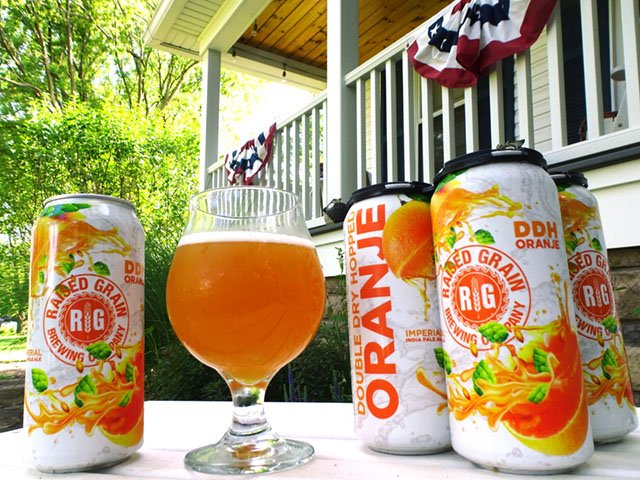 Beer-Raised-Grain-Oranje-IIPA-crRobinShepard-07022019.jpg