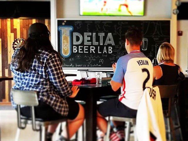 Beer-Delta-Lab-crDeltaLab-07042019.jpg