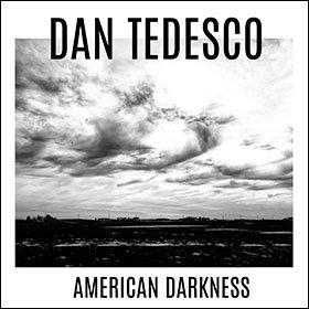 Music-Tedesco-Dan-cover-07042019.jpg