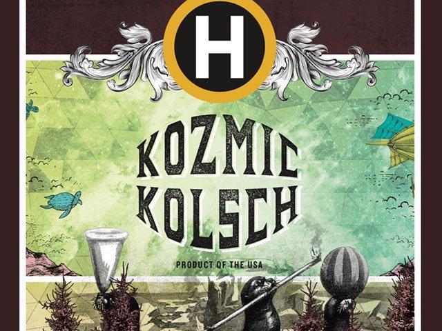 Beer-Hinterland-Kozmic-Kolsch-07102019.jpg