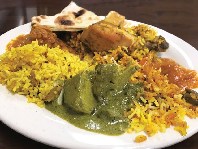 Food-Nawabi-Hyderabad-House-crKellyGreen-07112019.jpg