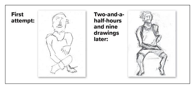 Snapshot-Chazen-Life-Drawing-drawings-07112019.jpg