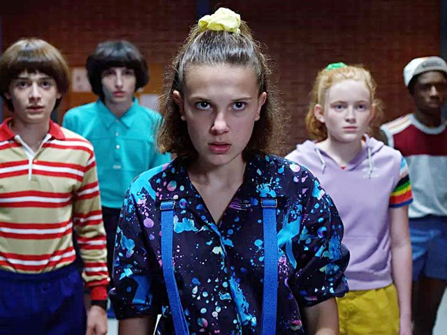 Screens-Stranger-Things-3-crNetflix-07112019.jpg