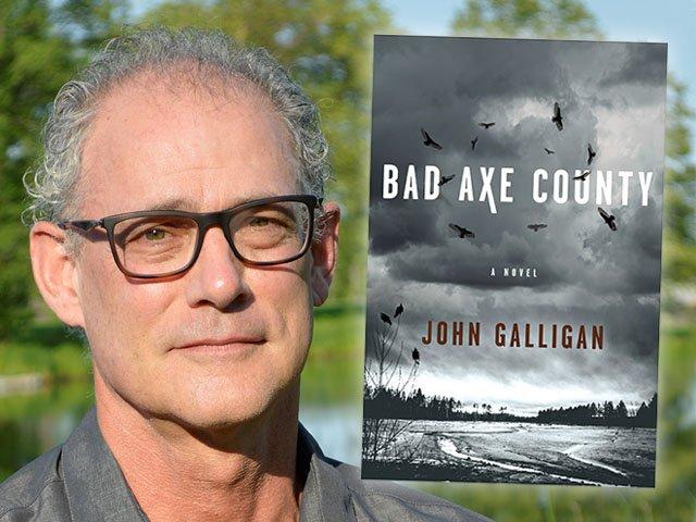 Books-Galligan-John-Bad-Axe-County-crYa-LingTsai-07112019.jpg