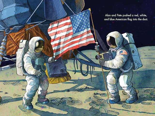 Books-The-Astronaut-Who-Painted-the-Moon-spread-07112019.jpg