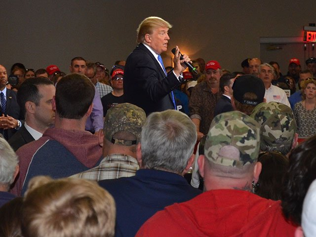 Cover-Trump-Rally-Janesville03292016_crDylanBrogan07112019.jpg