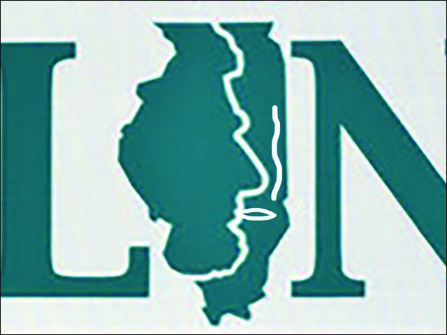Madweek-Land-of-Lincoln-07112019.jpg