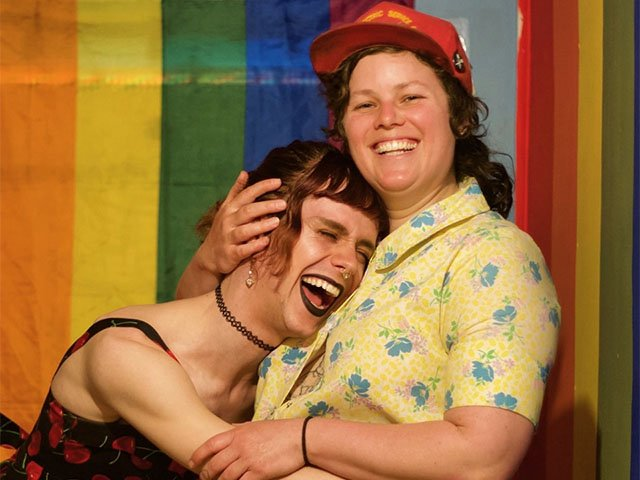 Picks-Gender-Confetti-07182019.jpg