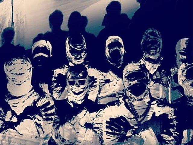 Picks-Here-Come-the-Mummies-07182019.jpg
