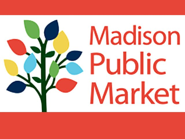 Food-Madison-Public-Market-logo-07182019.jpg