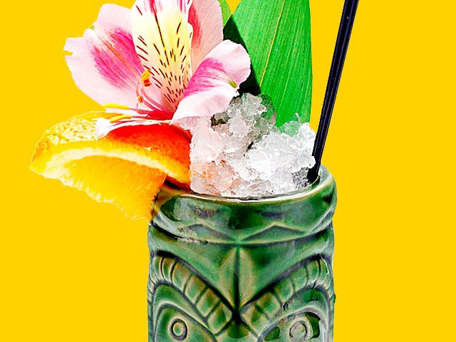 EatsEvents-Tiki-drinks-07182019.jpg