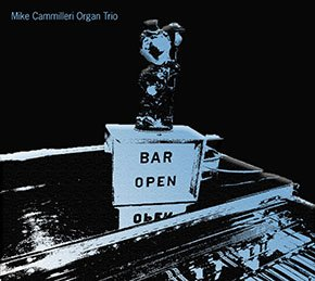 Music-Mike-Cammilleri-Organ-Trio-cover-07182019.jpg