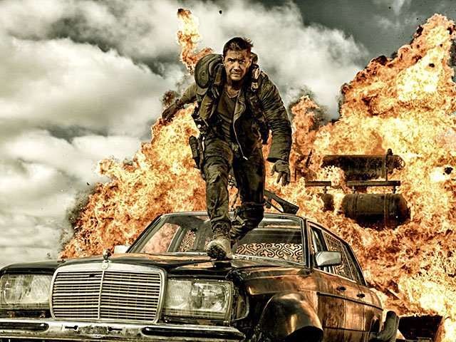 Screens-movie-Fury-Road-07182019.jpg
