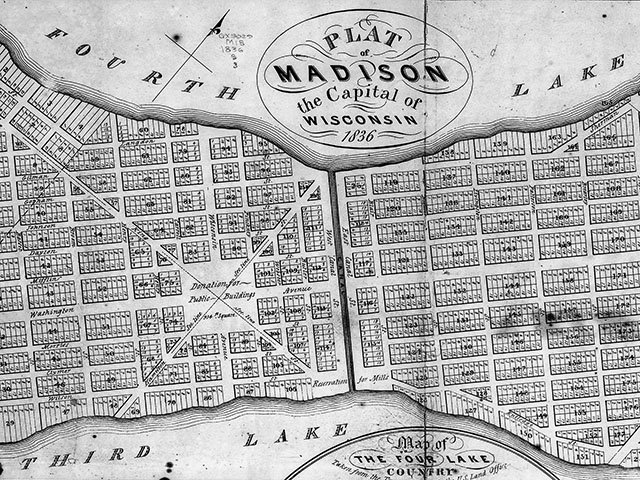 Cover-Mad-Plat-Map1836_WHS07182019.jpg